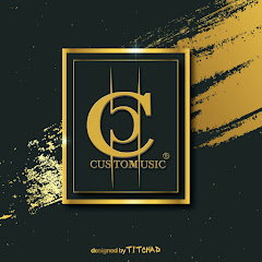 CustomOfficiel production
