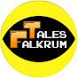 Falkrum Tales