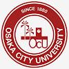 大阪市立大学 公式チャンネル Osaka City University