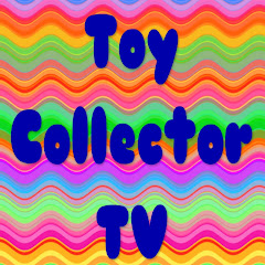 Toy Collector TV