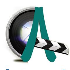 ADI PRODUCTION