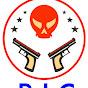 B.I.G (b-i-g)