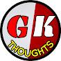 SHORTHAND HUB