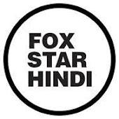 FoxStarHindi Channel Videos