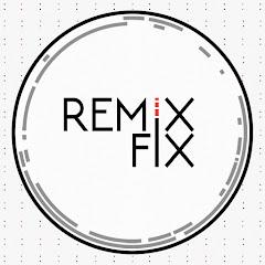 Remix Fix