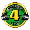 Fitness 4 Less Upper Marlboro