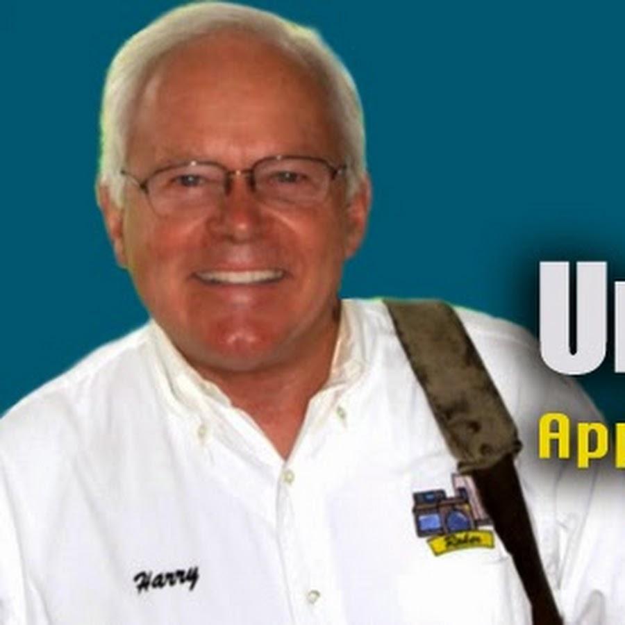 Uncle Harry S Appliance Repair School Youtube
