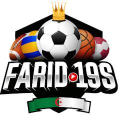 FARID19s5