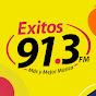 Exitos913