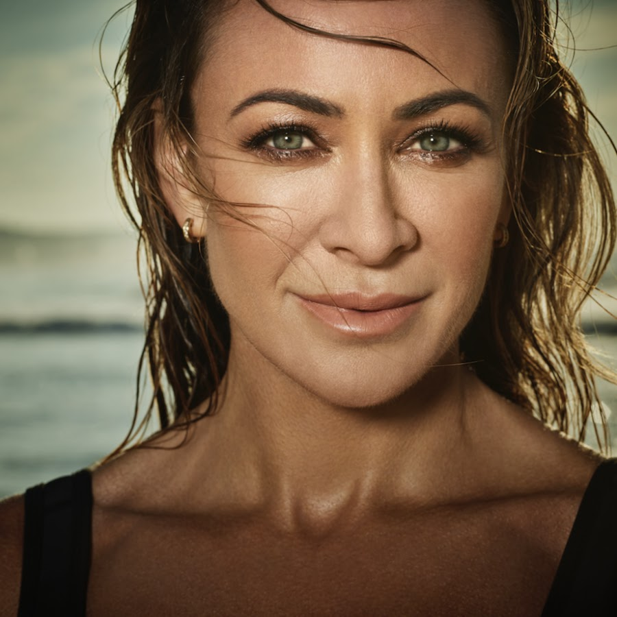 michelle bridges - photo #1
