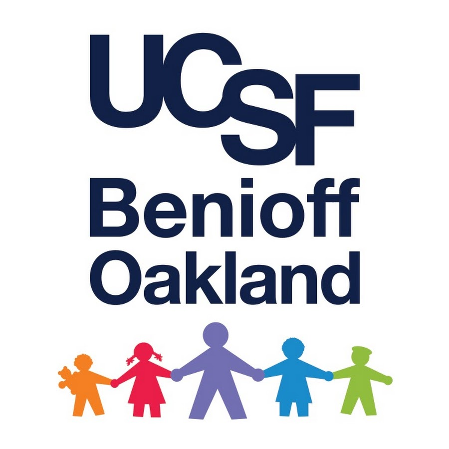 UCSF Benioff Children's Hospital Oakland - YouTube