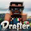 drafterITA