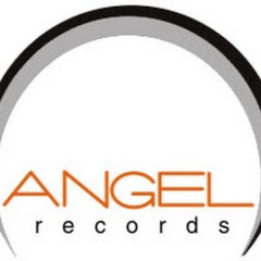 Angel Records