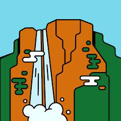 Lazart V