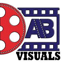 AB Visuals