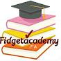 Fidget Academy