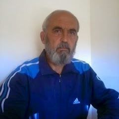 Микола Петрович
