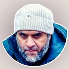 Ahmad Alhouli