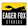 Eager Fox Studios