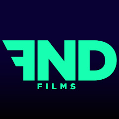 FND Films