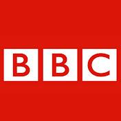 Научные и документальные фильмы BBC на русском