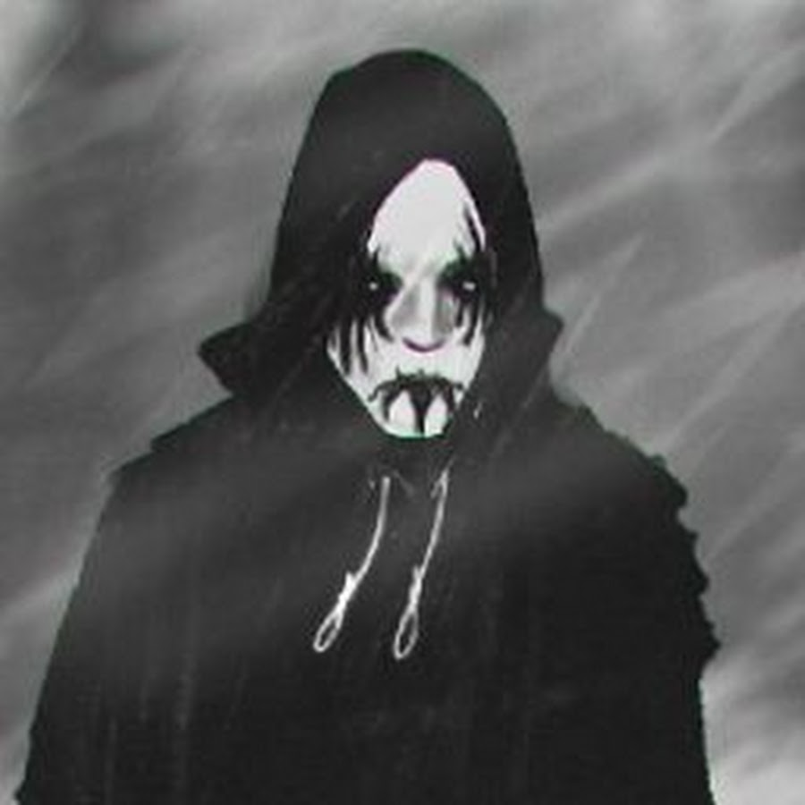 Lucifer Youtube Trailer: Devil Twin
