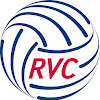 Richmond Volleyball Club Richmond, VA