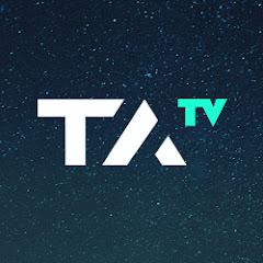 TranceAtmosphereTV