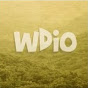 Miah's World