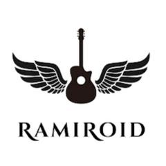 RamiRoid