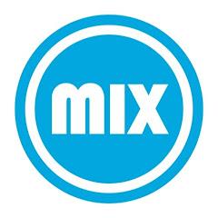 MixArabian