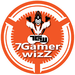 7Gamer wizZ