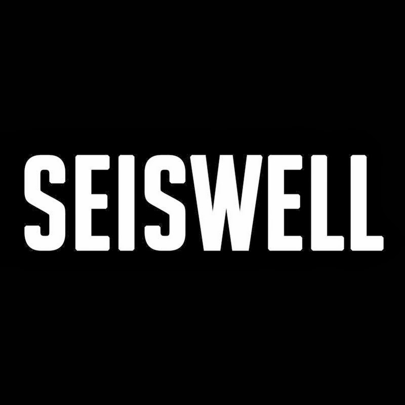 Seiswell