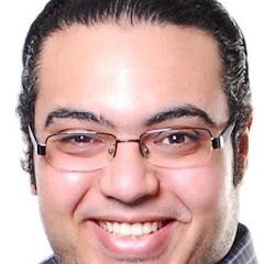 Mohamed Ragab Ali