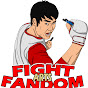 FightArtsFandom