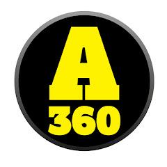 Atracción360