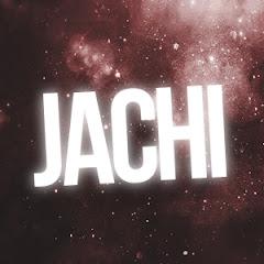 Jachimozo