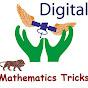 digital mathematics