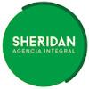 Agencia Sheridan
