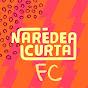 FC FrasesDeMainha