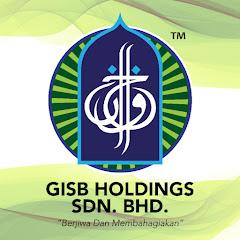 GISB Holdings