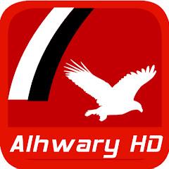 alhwaryhd1