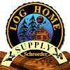 Log Help