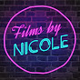 Films by Nicole (films-by-nicole)