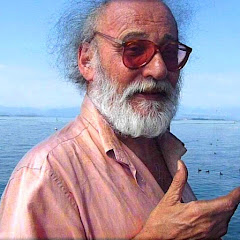 Serafino Massoni