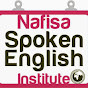 Nafisa Spoken English