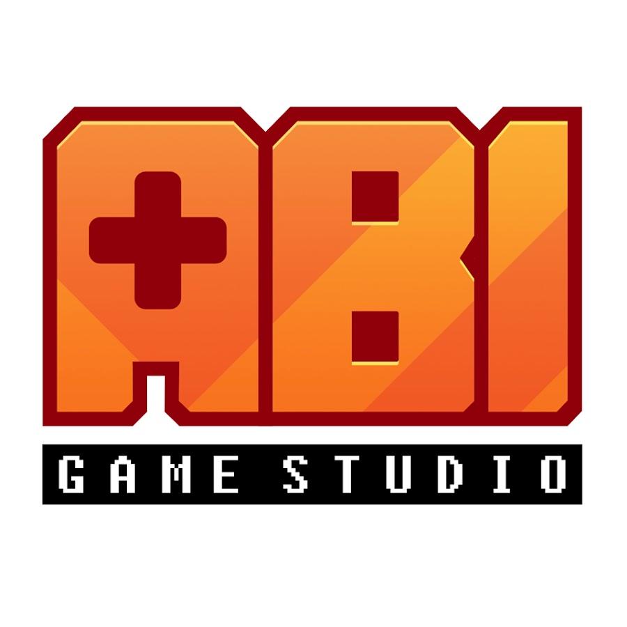 Abi Game Studio Alien Shooter