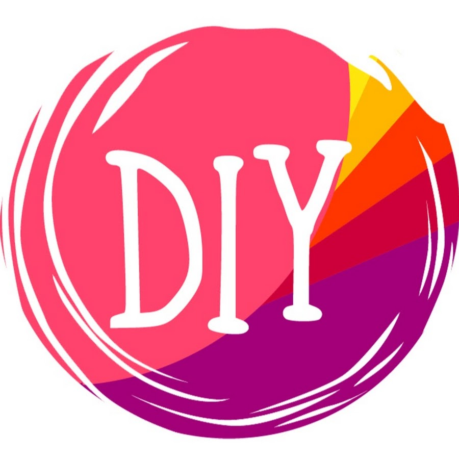 Diy Inspiration Kreative Ideen Zum Selbermachen Youtube