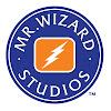 MrWizardStudios