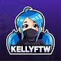 KellFTW